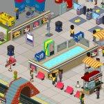 Скриншот Overcrowd: A Commute 'Em Up – Изображение 4