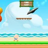 Скриншот Magma Tsunami – Изображение 1