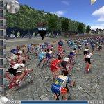 Скриншот Cycling Manager 4 – Изображение 3