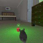 Скриншот Rat Simulator – Изображение 7