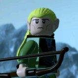 Скриншот Lego The Lord of the Rings – Изображение 1
