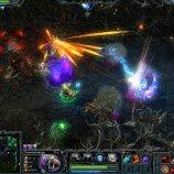 Скриншот Heroes of Newerth – Изображение 3
