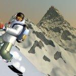 Скриншот Stoked Rider Big Mountain Snowboarding – Изображение 24