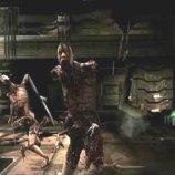 Скриншот Dead Space Extraction – Изображение 1