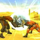 Скриншот Naruto Shippuuden: Legends: Akatsuki Rising – Изображение 1