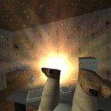 Скриншот Bitardia – Изображение 8