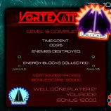 Скриншот Vortex Attack – Изображение 3