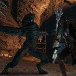 Скриншот Dark Souls 2 – Изображение 5