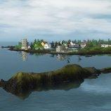 Скриншот The Sims 3: Aurora Skies – Изображение 2