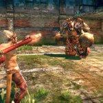 Скриншот Enslaved: Odyssey to the West – Изображение 203