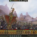 Скриншот Total War: Warhammer II – Изображение 22