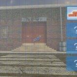 Скриншот Three Warriors – Изображение 2
