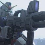 Скриншот Mobile Suit Gundam Side Story: Missing Link – Изображение 26