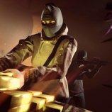 Скриншот Grand Theft Auto Online – Изображение 1