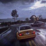Скриншот Need for Speed: Heat – Изображение 10