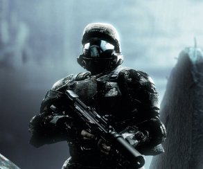Halo 3: ODST добавят в сборник Halo: The Master Chief Collection