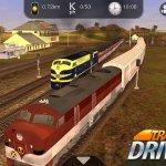 Скриншот Trainz Driver – Изображение 6