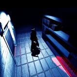 Скриншот Private Infiltrator – Изображение 9