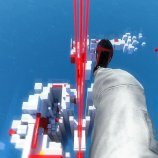 Скриншот Mirror's Edge – Изображение 5