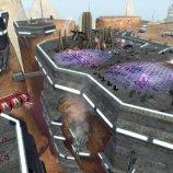 Скриншот Supreme Commander 2 – Изображение 3