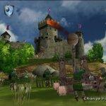 Скриншот Robin Hood: Defender of the Crown – Изображение 4