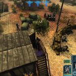 Скриншот Lost Paradise – Изображение 8