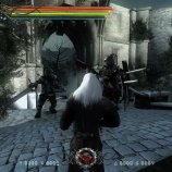 Скриншот Dragonblade: Cursed Land's Treasure – Изображение 1