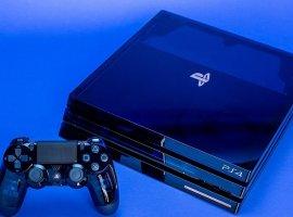 Sony собирается поддерживать PlayStation 4 еще минимум три года. Время накопить наPS5 будет