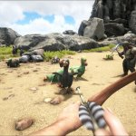 Скриншот ARK: Survival Evolved – Изображение 123
