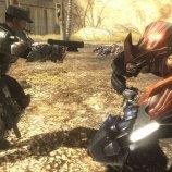 Скриншот Halo 3: ODST – Изображение 10