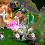 Скриншот Tales of Graces F – Изображение 9