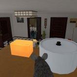 Скриншот Rat Simulator – Изображение 1