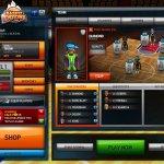 Скриншот BasketDudes – Изображение 12