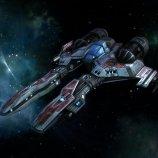 Скриншот Fusion: Genesis – Изображение 6