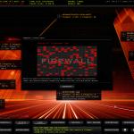 Скриншот Hacker Evolution Duality – Изображение 4