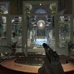 Скриншот Quantum of Solace: The Game – Изображение 18