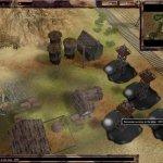 Скриншот War Times – Изображение 40