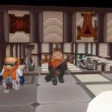 Скриншот Game of Dwarves: Star Dwarves, A – Изображение 9