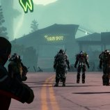 Скриншот Defiance (2013) – Изображение 9