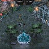 Скриншот Vampire's Fall: Origins – Изображение 8