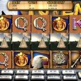Скриншот Totem Treasure – Изображение 3