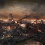Скриншот Wolfenstein II: The New Colossus – Изображение 7