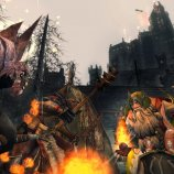 Скриншот The Lord of the Rings Online: Siege of Mirkwood – Изображение 4