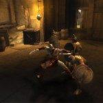 Скриншот God of War: Chains of Olympus – Изображение 1