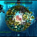 Скриншот Shatter Crash – Изображение 3