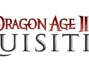 Анонсирована Dragon Age 3