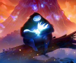 ОтMetro Exodus доOri and the Blind Forest— вGOG идет большая летняя распродажа