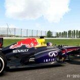 Скриншот F1 2013 – Изображение 5