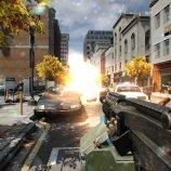 Скриншот PayDay 2: Gage Weapon Pack #02 – Изображение 5
