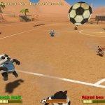 Скриншот Crazy Kickers XXL – Изображение 5